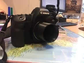 CanonKroscope