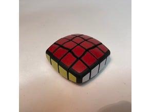 Floppy 1x4x4