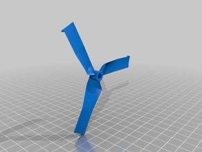 Propellers MK2