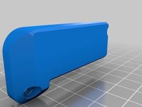 BlueFlyVario_TTL_GPS Kobo Mini Case