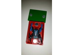 RC Box for FAZE 2 (Horizon)