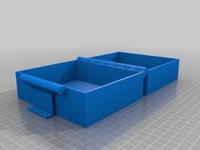 box 120x140