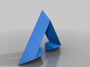 The Attack Logo