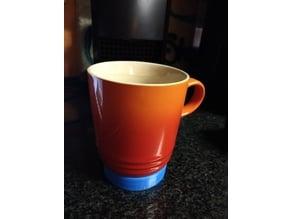 Nespresso Krups drip tray - elongated