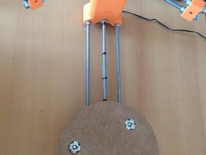 ciclop_preview_card ciclop 3d scanner by jesse_blue  at fashall.co