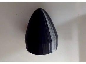 Vixen Telescope Polar Scope Protective cap