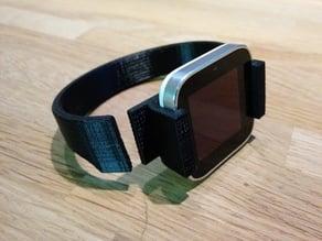 Smartwatch 1 watchband