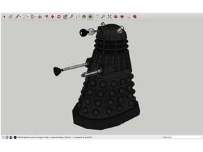 The_Daleks_Dr_Who