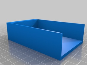 Tetrabox-high-box