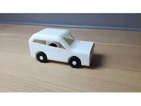 3D-printed_car_4X4-style