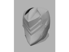 Venator Helmet - Halo