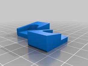 Seals for Sterlite Modular Stacker dry box
