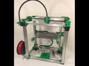 D-Bot Core-XY 3D Printer