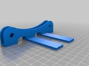Filament Holder Fixed