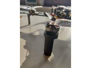 Amax Freestyle Drone Leg