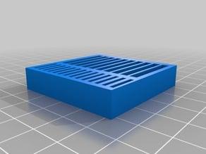 SD Storage System