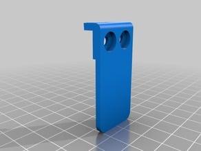 Spare Clip Netphone v6-1200