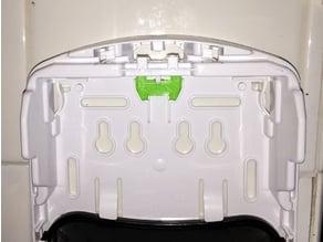 GOJO Soap Dispenser Easy Open Insert