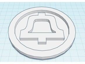 Bell System Logos
