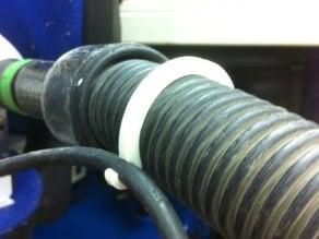 Festool Cable Clip