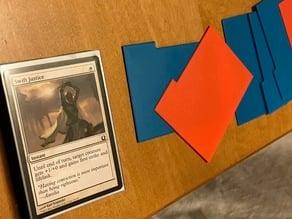 Quiver Card Divider (MtG)