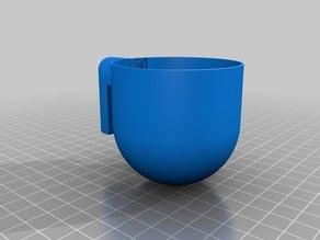 tools cup
