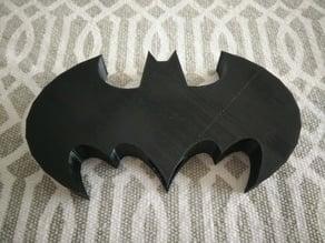 Batman Tree Topper