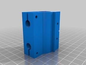 Impressora 3D HN_Creator