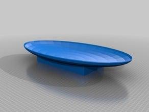 Customizable Bowl