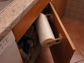 Paper Towel Holder RMX