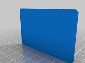 blue2 front