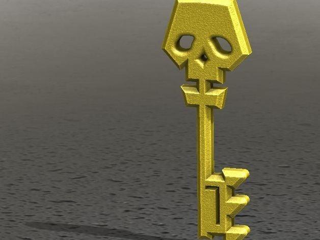 how to get borderlands 2 golden keys