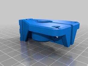Caliburn C2 Mods/Leftovers