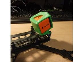 Runcam3 mount for Hyperlite FlowRide