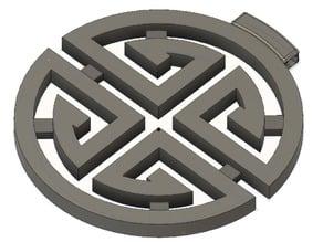 Luck Symbol