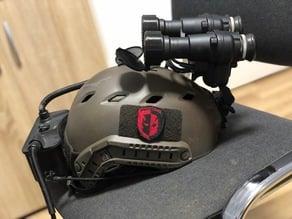 PNV 57-E Lens protector