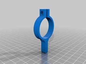 MTC Viper Pro easy parallax adjuster