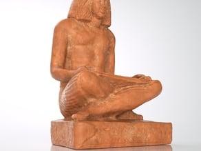 Egypt Writer
