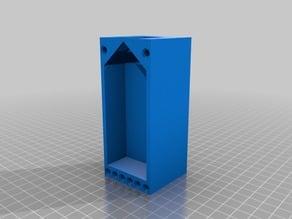 Lego Power Functions Battery Li-Ion 18650
