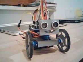 Robot Filip