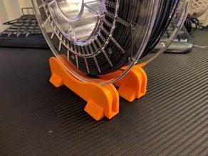 k014's Universal Spool Holder