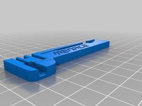 Antenna Tool to Make 5.8ghz FPV Antenna