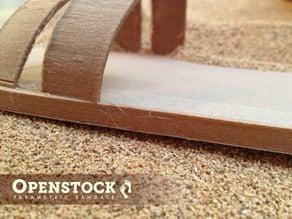 Openstock Classics