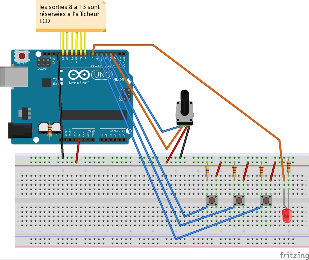 FSX AUTOPILOT CONTROL SYSTEM by Picolorigolo - Thingiverse