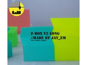 Z-BOX | V2 | Storage by jay_em