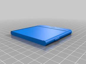 Iphone 6 Plus for small print beds