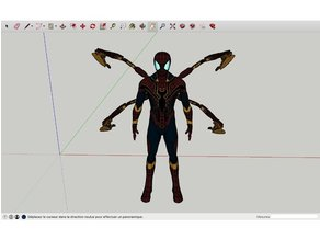 Spider-Man_Iron_Spider_Suit