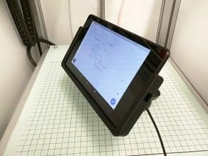 Nexus 7 (2013) Auto GPS Mount