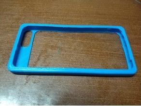 Xeomi mi 6 cellphone case