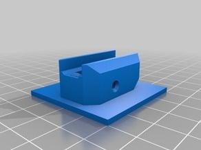 Filament Sensor optical sensor Runout Sensor